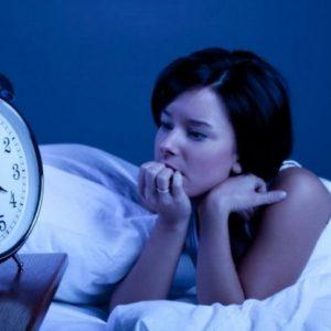 Bach Bloesem Slaapproblemen van Feelgoods brengt malende gedachten en spanningen tot rust waardoor je beter zult slapen.