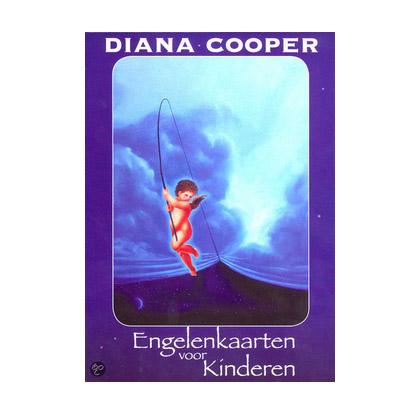 engelenkaarten voor kinderen