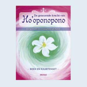 hooponopono vergevingsritueel
