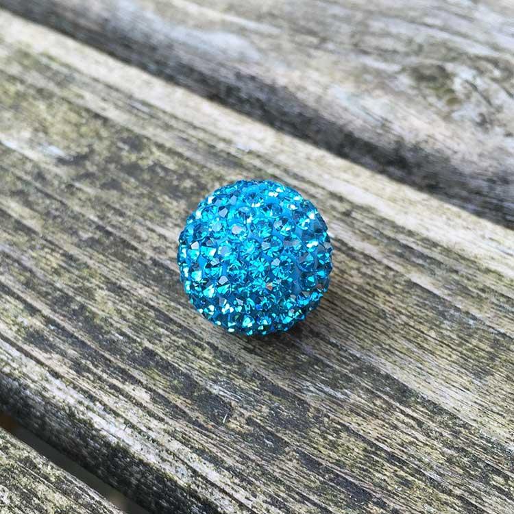 klankbol-16-mm-blauw-strass