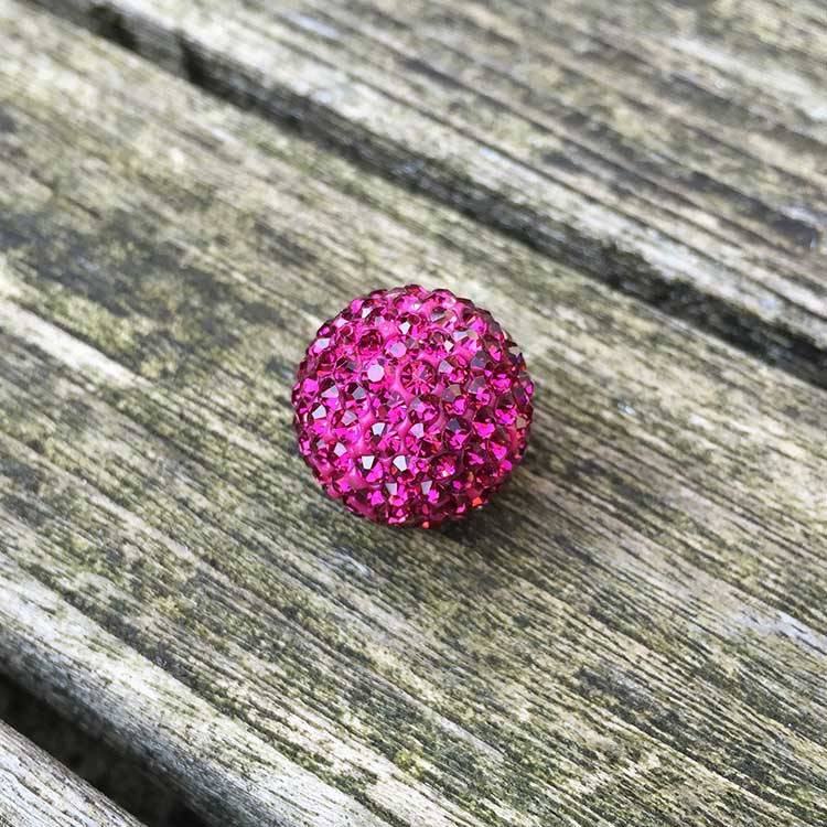 klankbol-lila-strass-16-mm