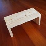 houten-meditatiebankje-van-Feelgoods