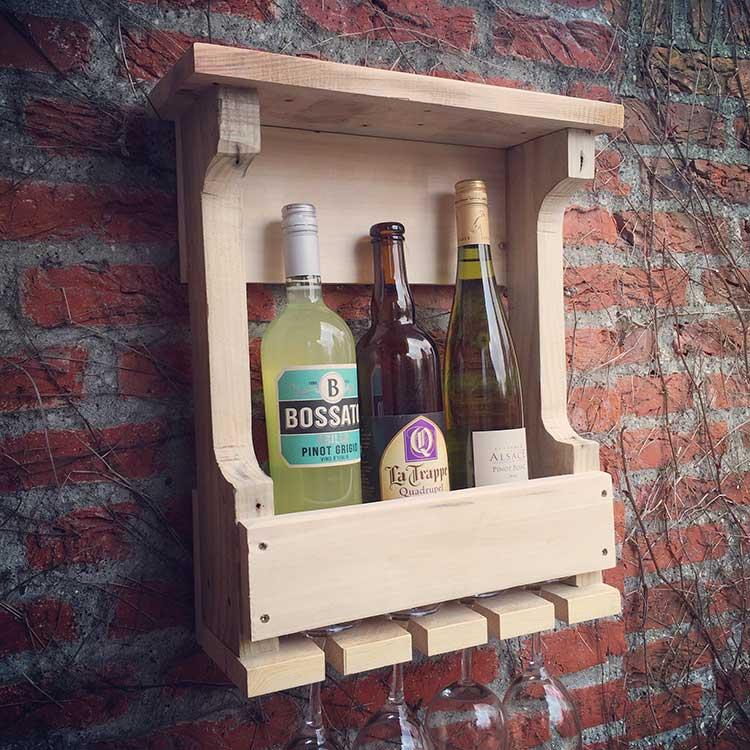 wijnrekje-voor-4-feelgoodsnl