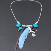 collier-heaven-eleven-indy-blauw-3