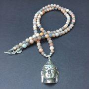 heaven-eleven-buddha-hoofd-4