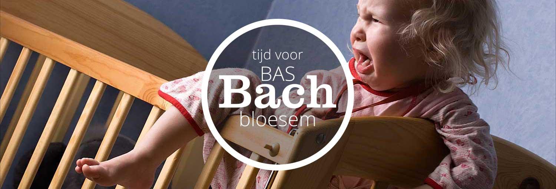 BAS bachbloesem remedie