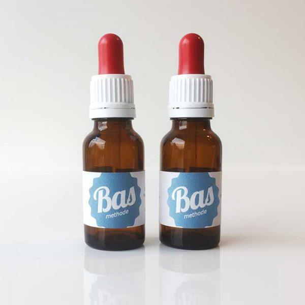BAS-bachbloesem-navul-verpakking