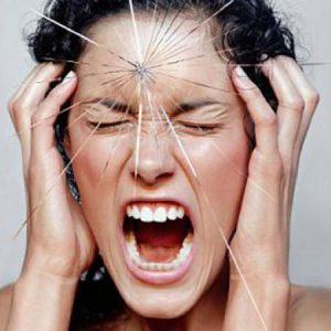 bach-bloesem-stress